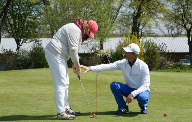 golf-schnupperkurs-glinde-bg1