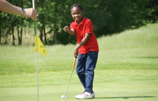 golf-schnupperkurs-glinde-bg2