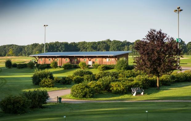 golf-schnupperkurs-glinde-bg3
