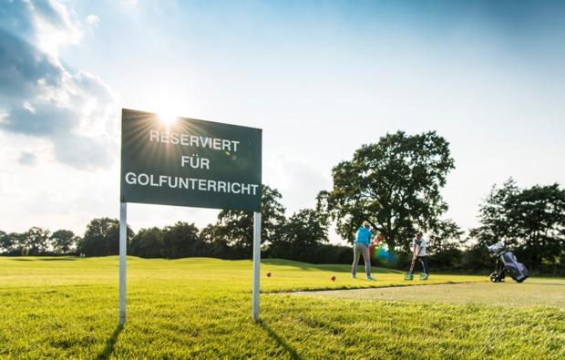golf-schnupperkurs-glinde-bg4