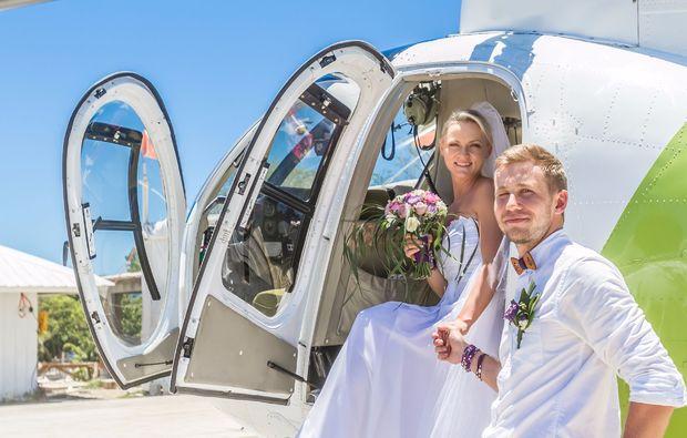 hochzeits-rundflug-egelsbach-hubschrauber