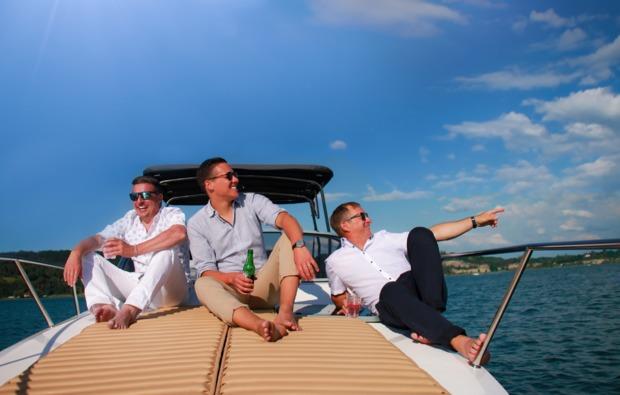 motorboot-fahren-sipplingen-bg3