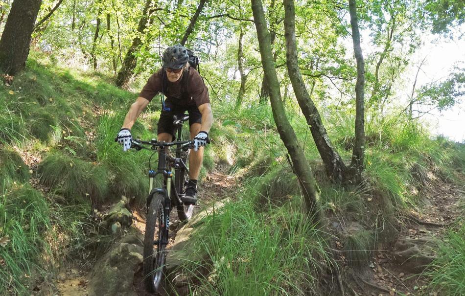 mountainbike-grundkurs-basic-advanced-oer-erkenschwick-bg2