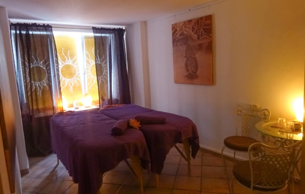 gesichtsbehandlung-baden-baden-bg3