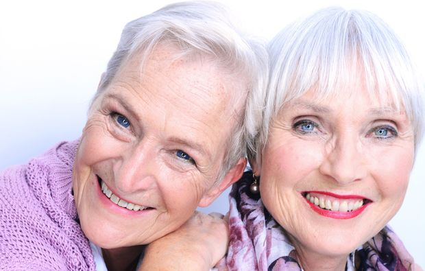bestfriends-fotoshooting-koblenz-old-people