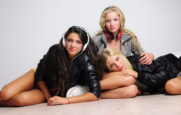 bestfriends-fotoshooting-koblenz-sleep
