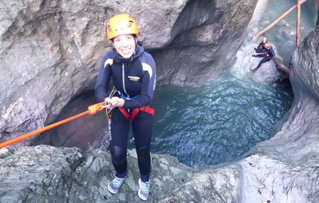 canyoning-tour-dornbirn