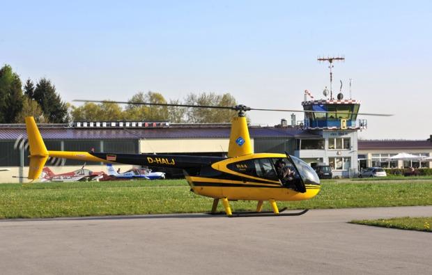 hubschrauber-rundflug-passau-bg1
