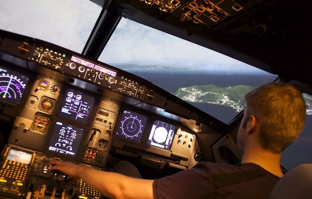 full-flight-simulator-berlin-flug