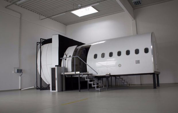 full-flight-simulator-berlin-flugsimulator