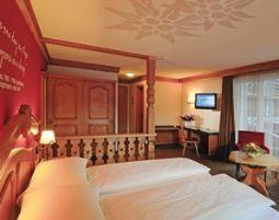 grindelwald-hotel-kurztrip