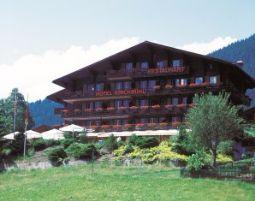 kurztrip-grindelwald-hotel