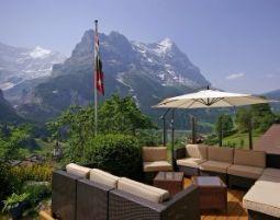 Kurzurlaub - 2 ÜN Hotel Kirchbühl