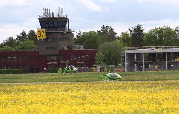 tragschrauber-rundflug-neuhausen-ob-eck-flugplatz