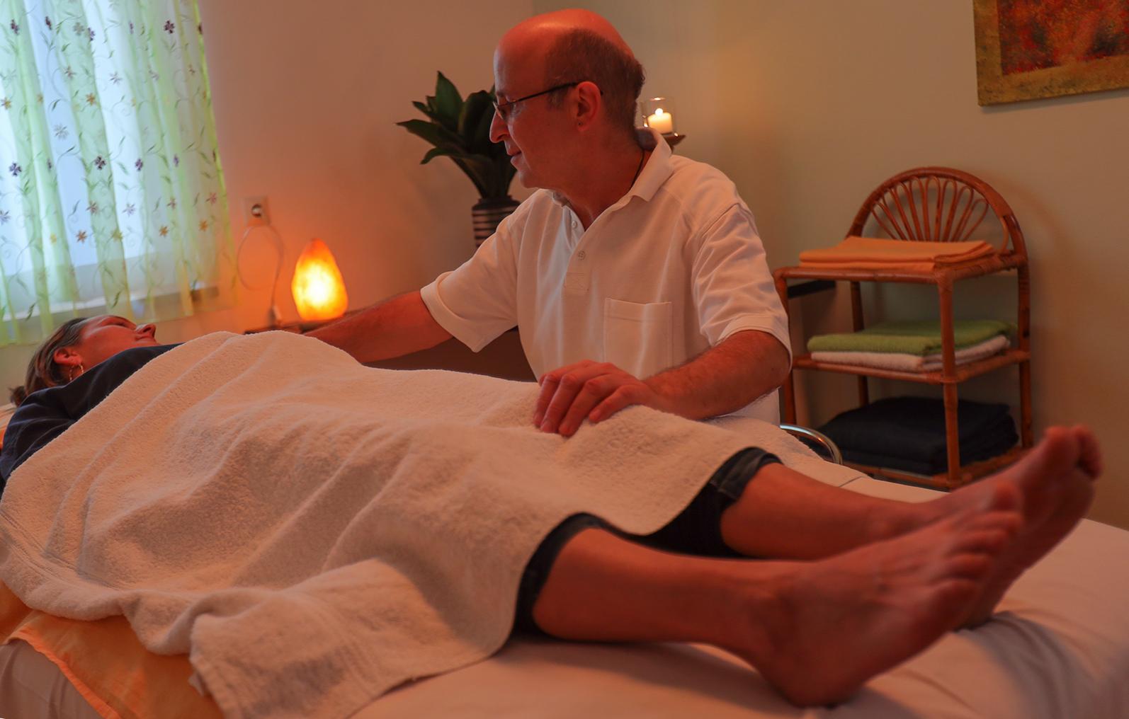 fussreflexzonen-massage-bg4