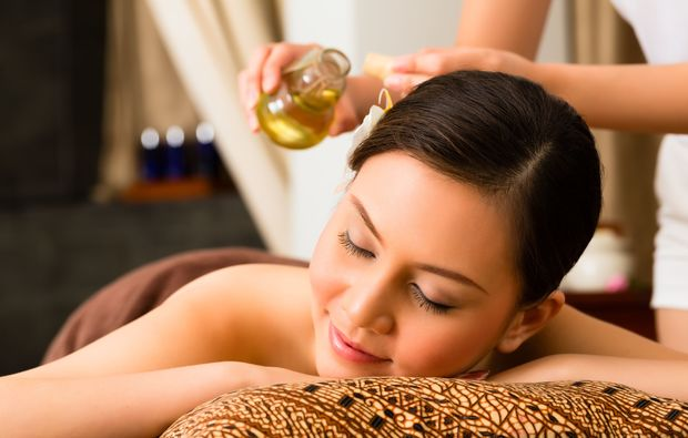 berlin-ayurveda-massage