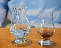 whisky-tasting-bamberg-2