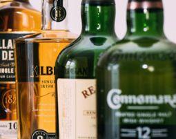 whisky-tasting-bamberg-3
