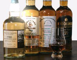 whisky-tasting-bamberg