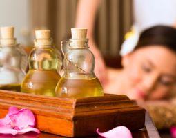 massage-muenchen-wellness
