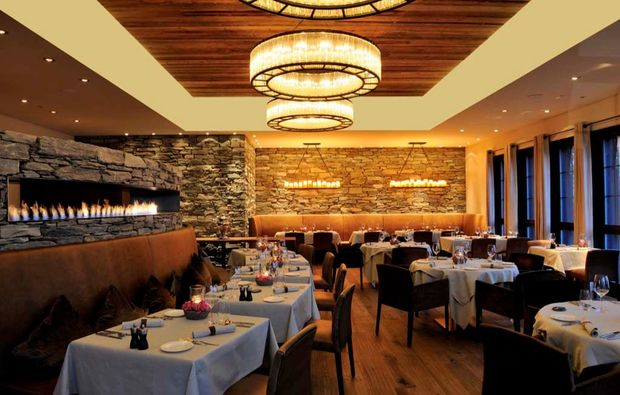 wellnesshotel-brigels-restaurant