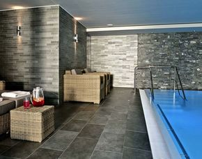Wellness Hotels - 1 ÜN - Brigels Bergspa Hotel LA VAL**** S