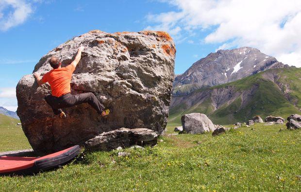 mammut-kletterkurs-adelboden-engstligenalp