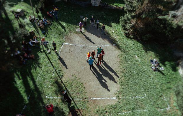 hogwards-schule-burg-tzschocha