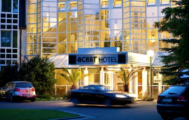 achat-hotel-kulmbach-kurztrip-fuer-bierliebhaber
