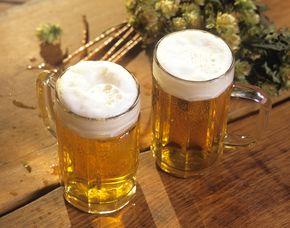 Kurztrip für Bierliebhaber für Zwei - 2 ÜN ACHAT Plaza Kulmbach - 3-Gänge-Menü, Eintritt Brauereimuseum