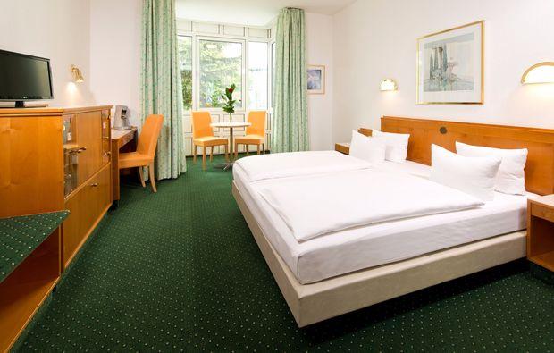 kurztrip-fuer-bierliebhaber-achat-hotel-kulmbach