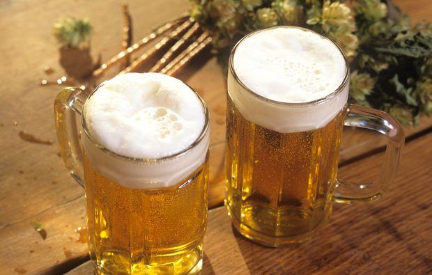 kurztrip-fuer-bierliebhaber-kulmbach