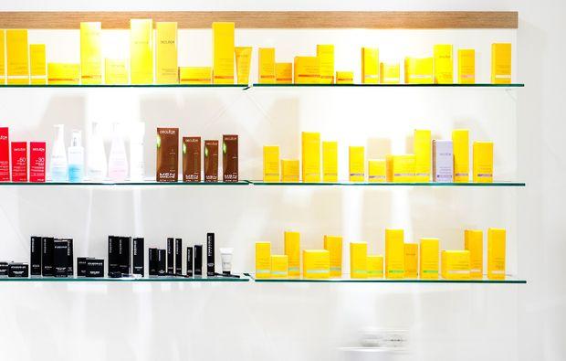 make-up-beratung-konstanz-produkte