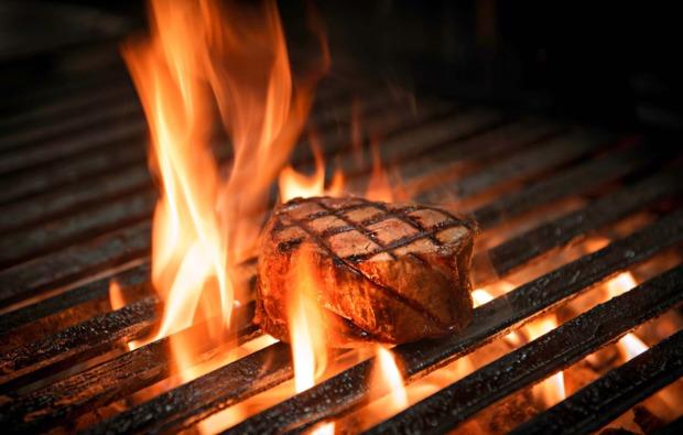 steak-tasting-muenchen-bg1