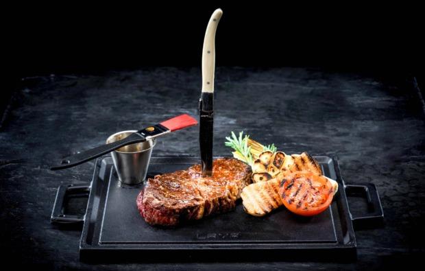 steak-tasting-muenchen-bg2