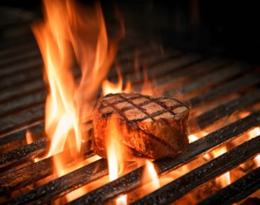 Steak Tasting München