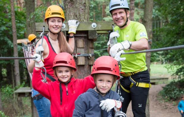 hochseilgarten-henningsdorf-familie