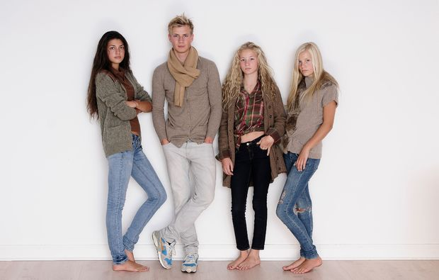 best-friends-fotoshooting-luebeck-casual