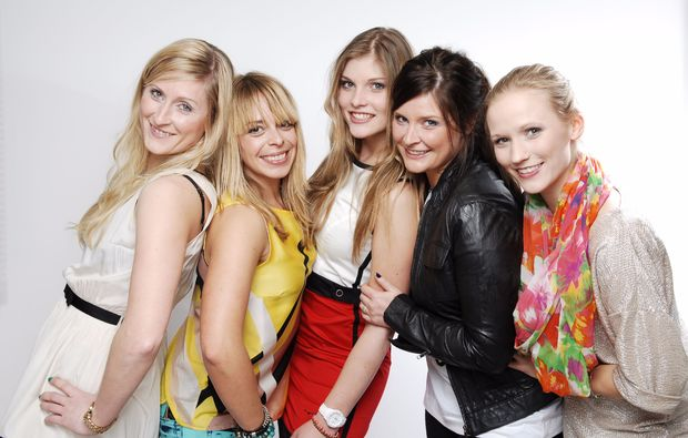 best-friends-fotoshooting-luebeck