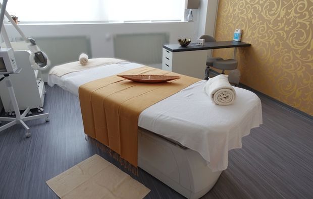 ganzkoerpermassage-muenchen-face-and-body