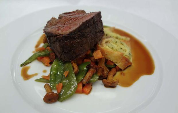 schlosshotel-bedburg-gourmet-rinderfilet