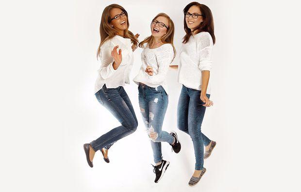 bestfriends-fotoshooting-troisdorf-spass