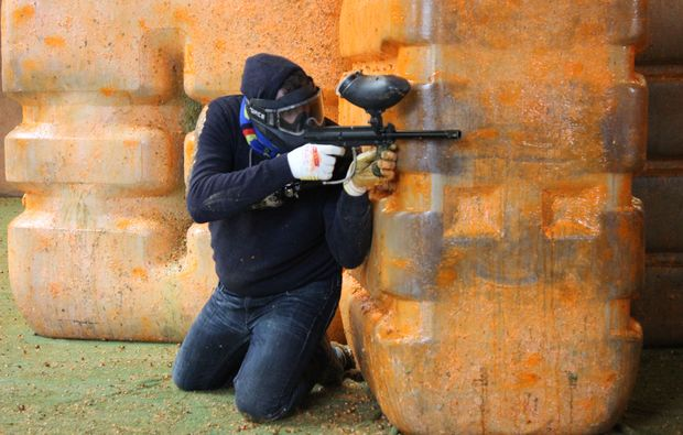 paintball-game-hanau