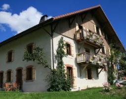 landhaus-urlaub-frankreich-10