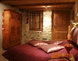 ski-wochenende-frankreich-7