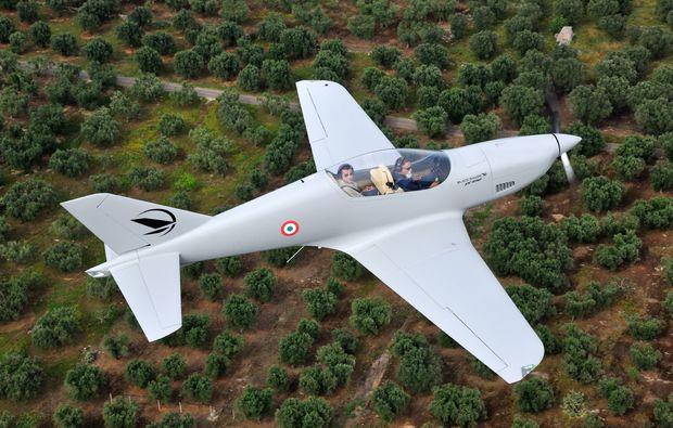flugzeug-selber-fliegen-kampfflugzeug-erlebnis-luft