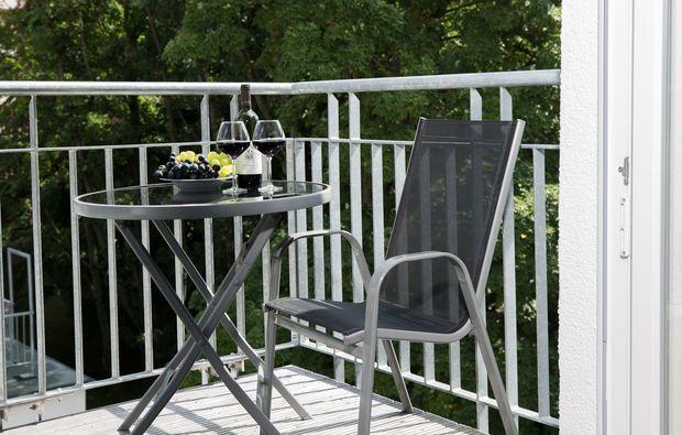 kurztrip-aachen-balkon