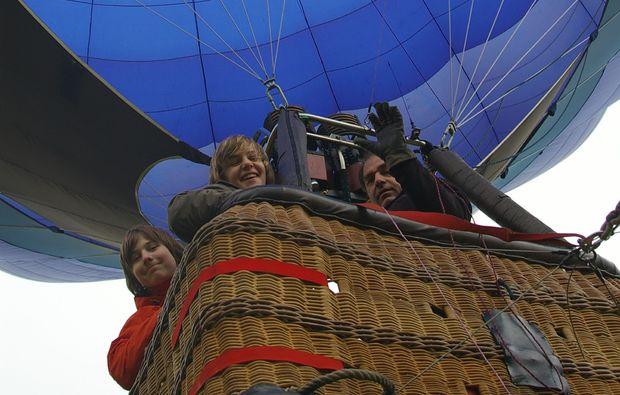 ballonfahrt-gladbeck-abheben