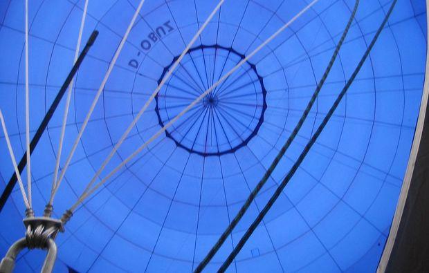 ballonfahrt-gladbeck-ballon