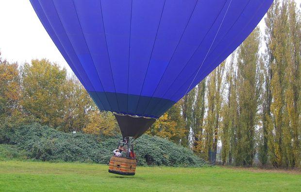 ballonfahrt-gladbeck-heissluftballon